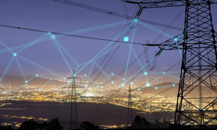 Texas Needs a Smarter, More Resilient Electric Grid