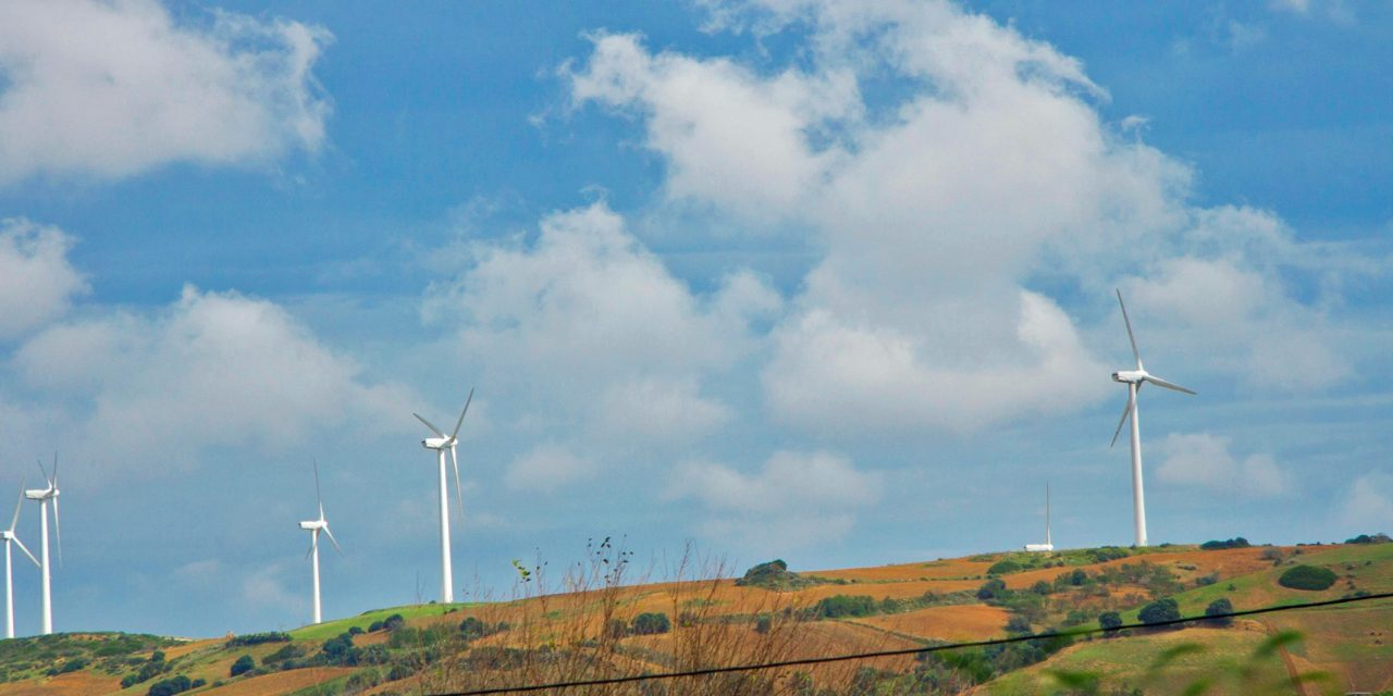 Tunisia focuses on grid expansion for integrating renewable energy