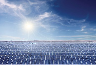 Denmark's European Energy to set up Northern Europe's largest solar plant