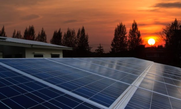 Rooftop solar policy experience in Australia, Brazil, Germany & US: Lessons for India