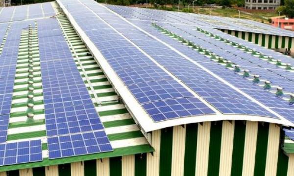 Montenegro to launch new metering scheme for 3000 rooftop PV systems