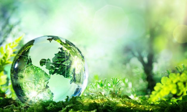 Green Deal Reloaded – Inventing a New European Model of Prosperity
