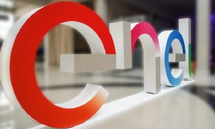 Enel Green delivers strong performance with 4.1 GW capacity Development