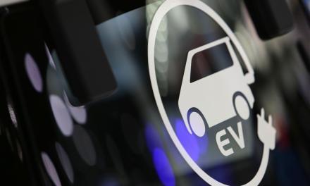 Global EV Market Outlook