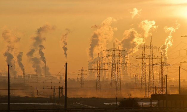 New Jersey Energy Master Plan and Building Decarbonization