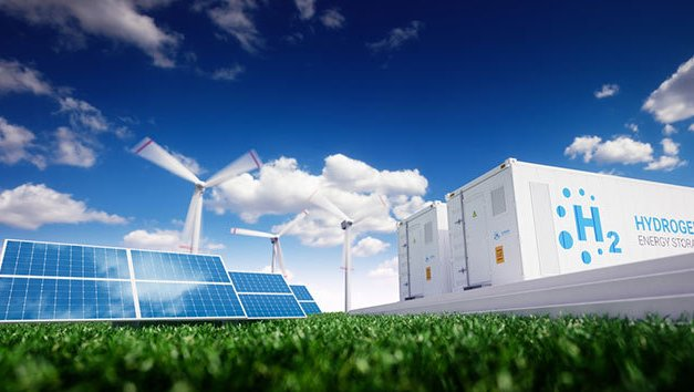 Mainstreaming Green Hydrogen in Europe