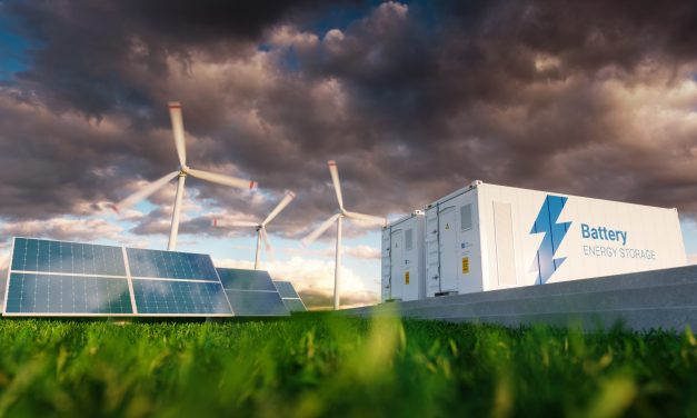 Green hydrogen to join climate mitigation arsenal: IRENA
