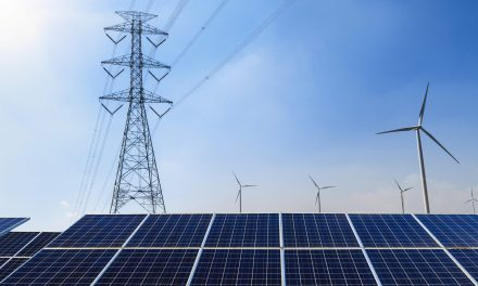 Poland allocates 700 MW in small-scale renewables auction