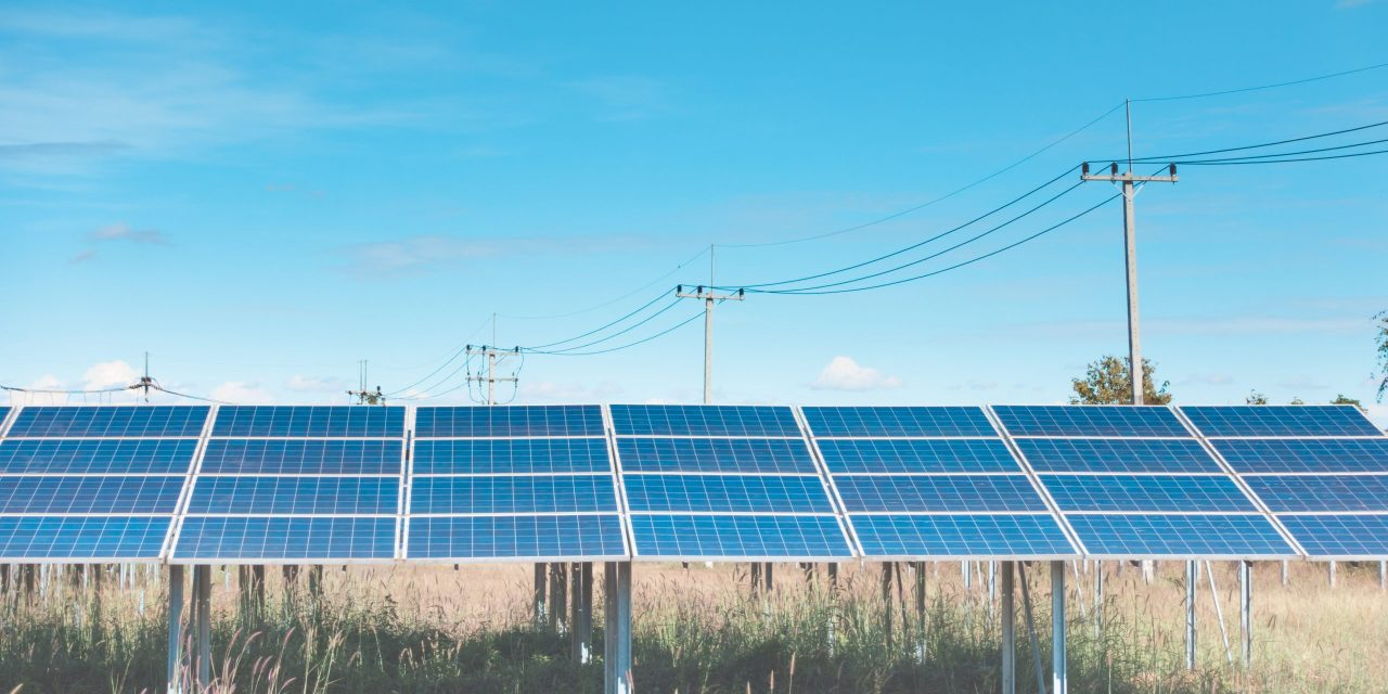 Holaluz to acquire power from 84 MW of solar projects from Germany's Enerparc