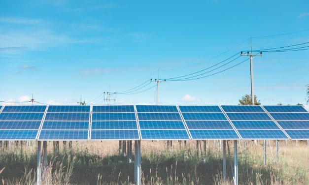 Quality infrastructure key for smart mini-grids