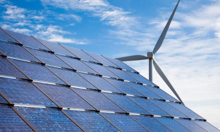 South Africa to launch tenders for 6.8 GW of renewable energy