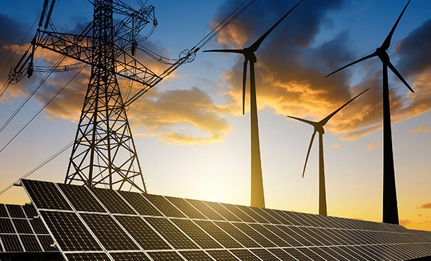 Indian state to deploy new transmission infrastructure for Green Energy Corridor