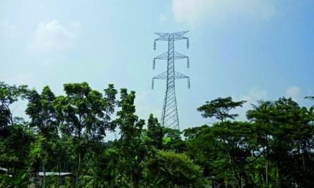 Bangladesh Power Sector