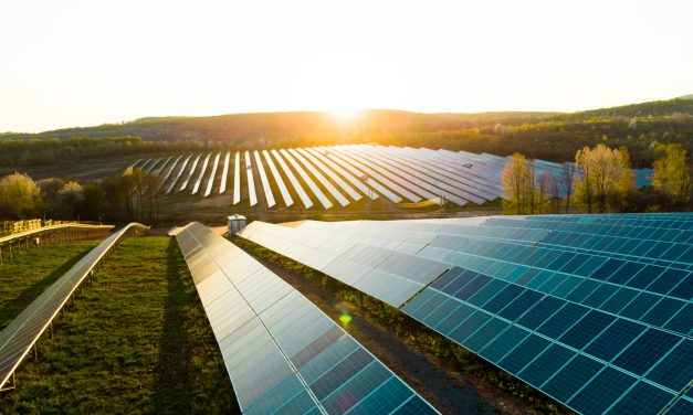 ABSOLAR projects Brazilian solar investments to exceed $4.29 billion in 2021