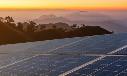 NREL's Solar Industry Update Q2/Q3 2020