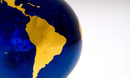 Latin America green hydrogen index: Chile's top ranking aligns with green hydrogen ambitions