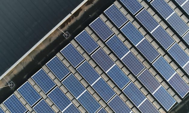 Photovoltaics Report by the Fraunhofer Institute for Solar Energy Systems
