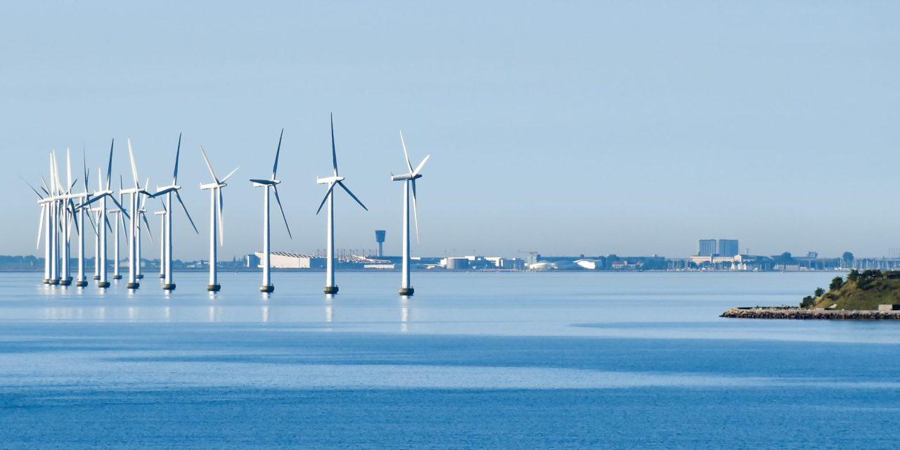 Offshore Wind Development in APAC: Opportunities in Vietnam