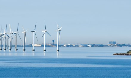 Project Collaboration Key To Polish Offshore Wind Sector Ambitions