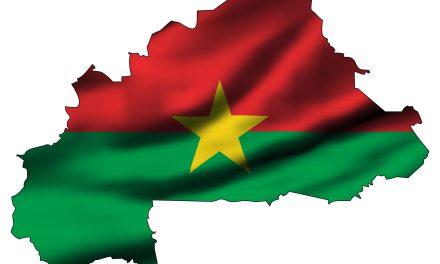 EIB provides EUR 38.5 million to Burkina Faso for solar power deployment and flood protection