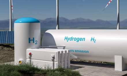 Hydrogen Transportation and Storage in the US