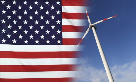 House Proposes Strong Clean Electricity Performance Program