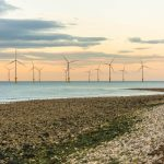 Poland awards CfD for 2.5 GW Baltica Offshore Wind Farm