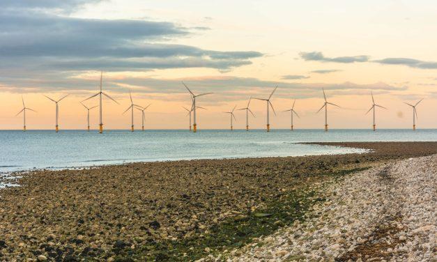 Poland awards CfD for 2.5 GW Baltica Offshore Wind Farm