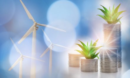 Stepping-up the U.S.'s Global Climate Finance Commitments