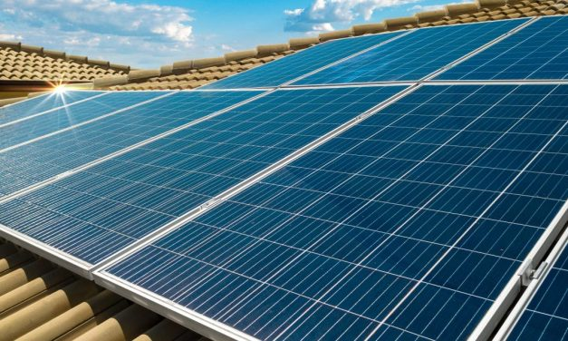 MPUVNL floats tender for 41 MW of grid-connected rooftop solar projects
