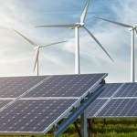 Scala Data to provide its 100 per cent renewable energy to its customers in Brazil by 2033