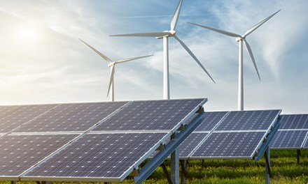 Repsol enters US renewables sector with a stake in Hecate Energy