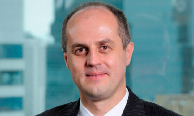 Taiwan has fast emerged as a key offshore wind market: SG CIB's Daniel Mallo