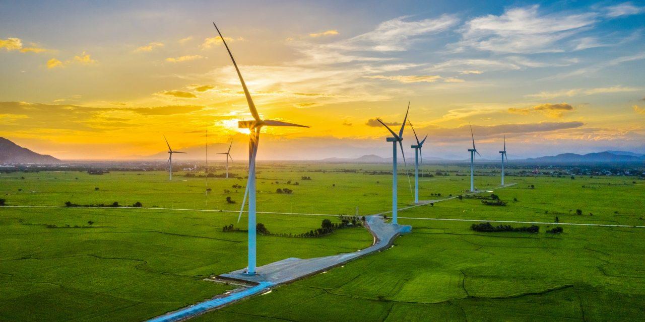 EDF Renewables acquires 280 MW wind project in Australia
