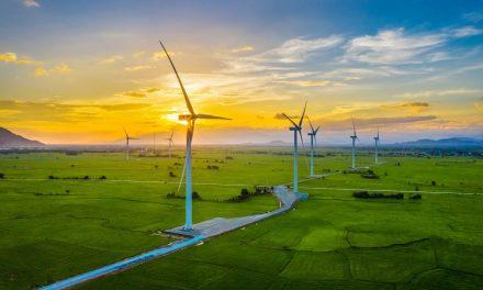 Ireland Offering Renewable Investors Attractive Opportunities