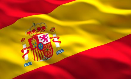 Northland Power enters the Spanish renewables market with a 540 MW acquisition