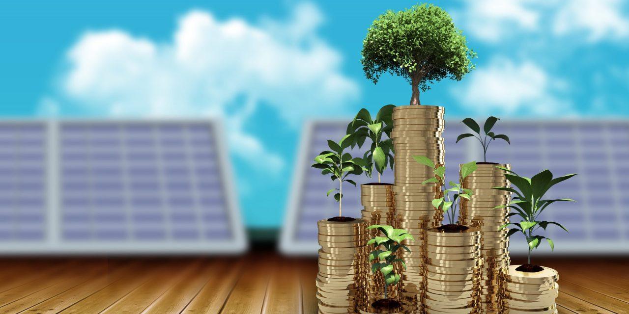 Daystar Power receives $20 million for hybrid solar power in Africa
