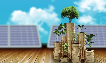 Acciona to float IPO for its renewable energy subsidiary in Spain