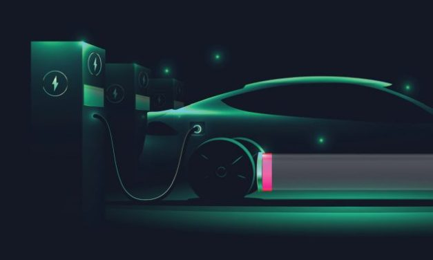Setting the Stage for an EV Future in Washington State