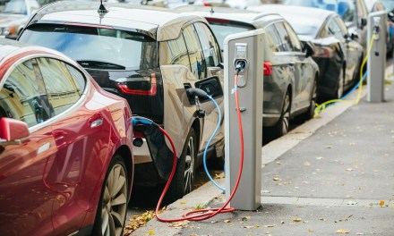 Decarbonisation of Transport: The journey of electric vehicles in ASEAN