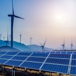 Rio Tinto signs PPA for renewable energy plant in Madagascar