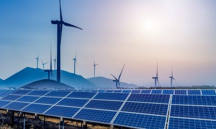 IKEA to promote renewable energy procurement at its suppliers in various nations
