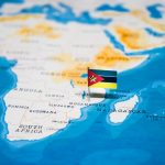 Construction begins on a 19 MWp solar project with 2 MW energy storage in Mozambique