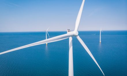 Offshore wind outlook