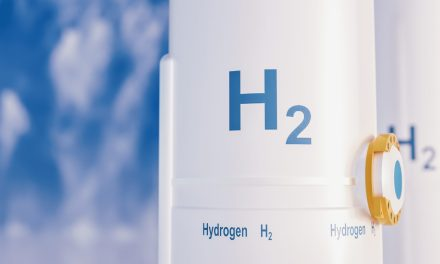 ENEOS to build CO2- free hydrogen supply chain in Australia