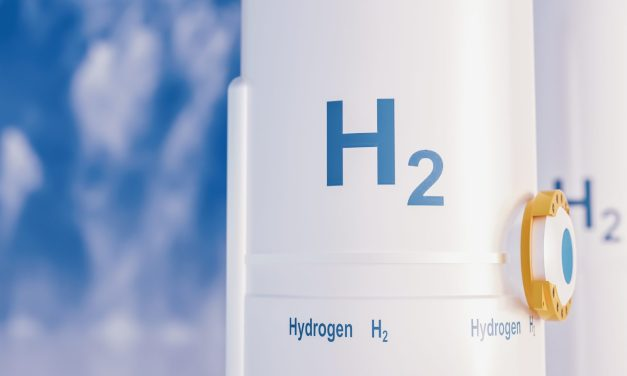 Investment trends and recent developments in China's hydrogen market