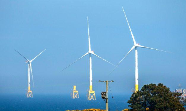 Vietnam's Future Transition: Offshore Wind Auctions