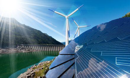 ACE Power enters Australian market with a pipeline of 1.3 GW renewable projects