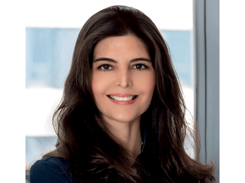 Need to set up many large-scale hydrogen projects: ICE's Alicia Eastman
