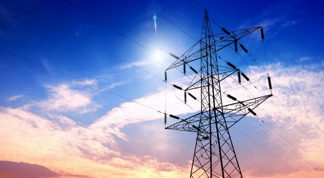 Focus on Energy Transition: Italy Unveils Grid Development Plan 2021